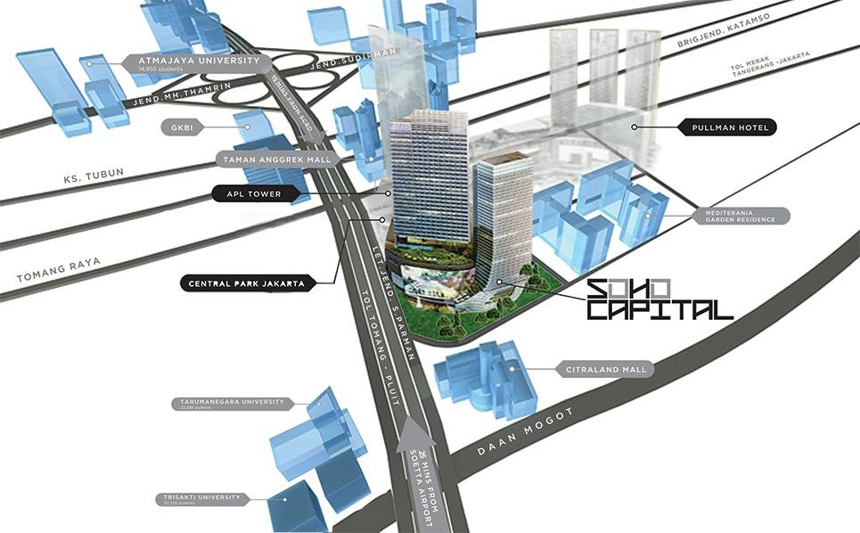 capital-map