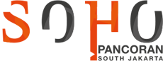 soho-pancoran-logo-s