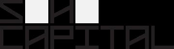 soho-capital-logo2