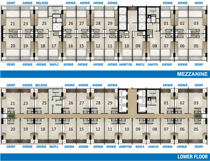 soho-poci-floorplan