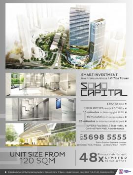 Iklan-SoHo-Capital,-Forbes-April-2014