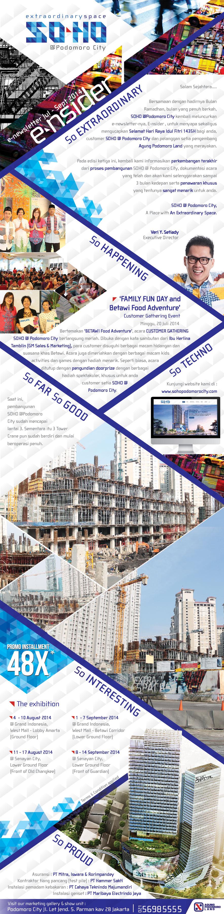 E-newsletter,-SoHo-Podomoro-City-(July-Sept)