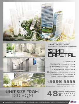 Iklan-SoHo-Capital,-Forbes-June-2014
