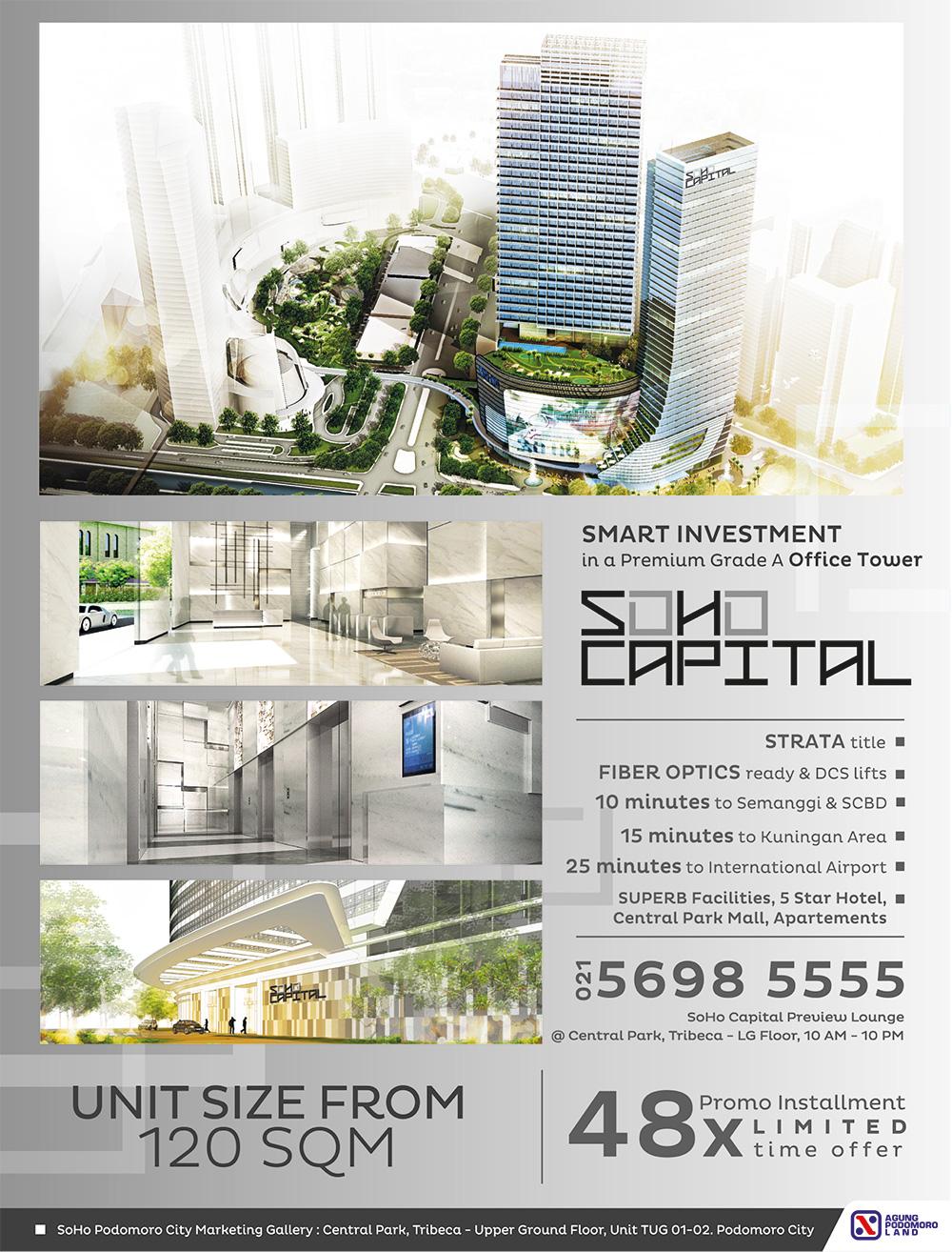 Iklan-SoHo-Capital,-Forbes-June-2014