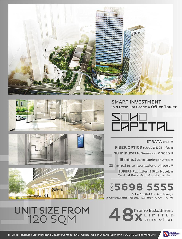 (WEBSITE)-FA-Iklan-SoHo-Capital,-Tempo-24-Maret