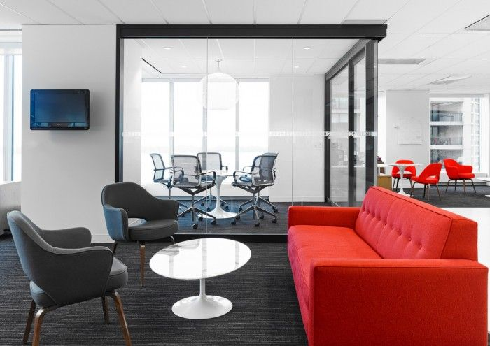 soho podomoro city small meeting room ideas for soho capital