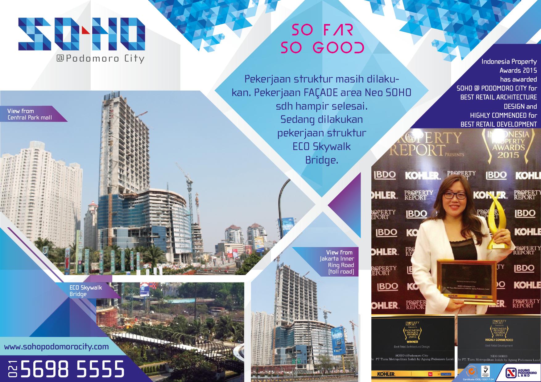 SOHO Podomoro City e-Newsletter (Oct-Dec)-02