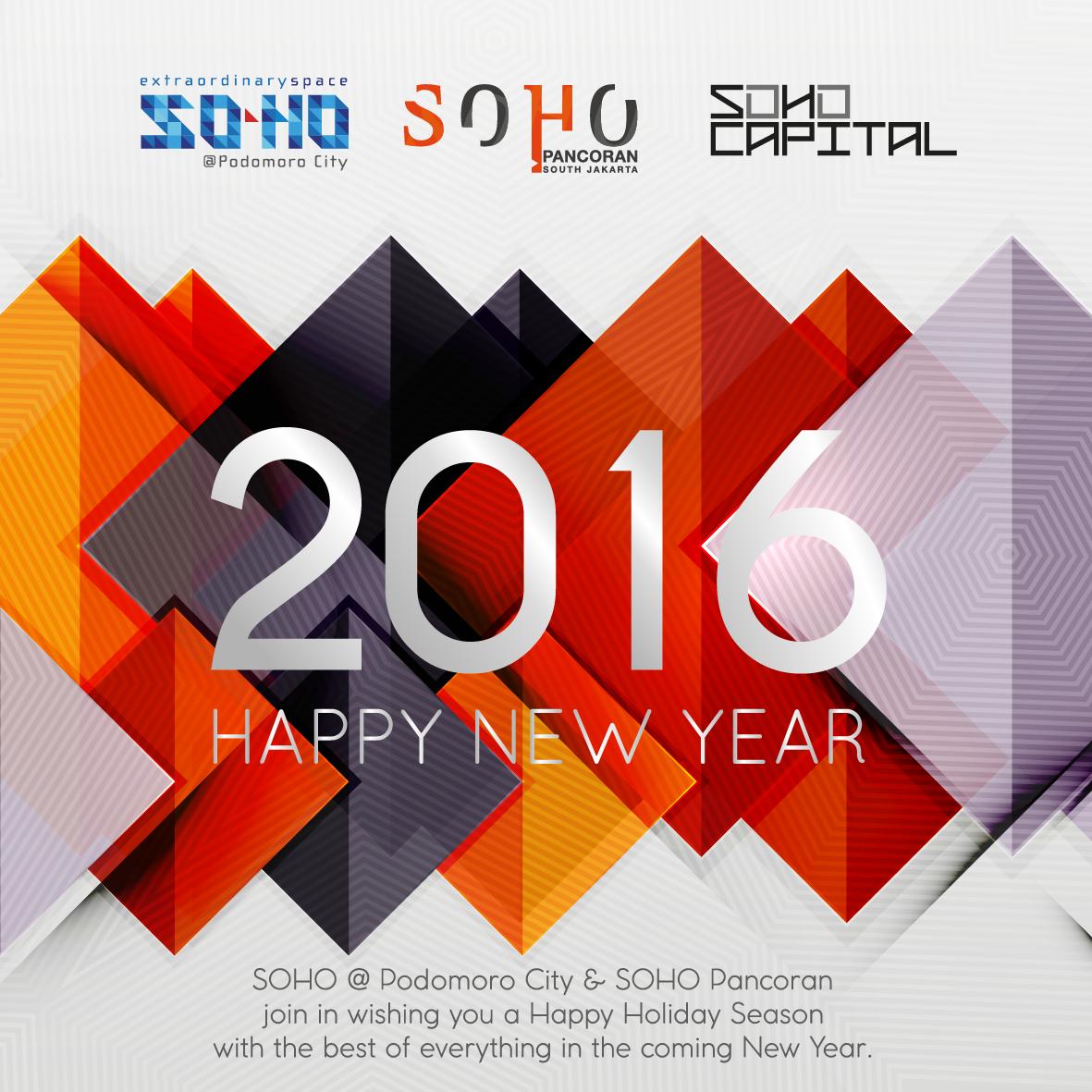 SOHO Newyear 2016 greetings (FIX)-02