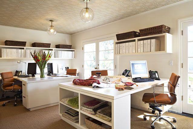 interior designer 2