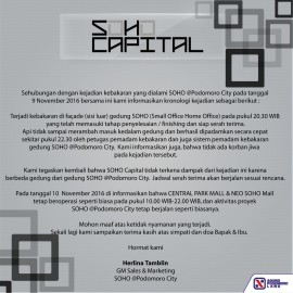 statement_Capital