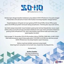 statement_POCI