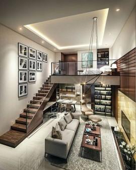loft 118