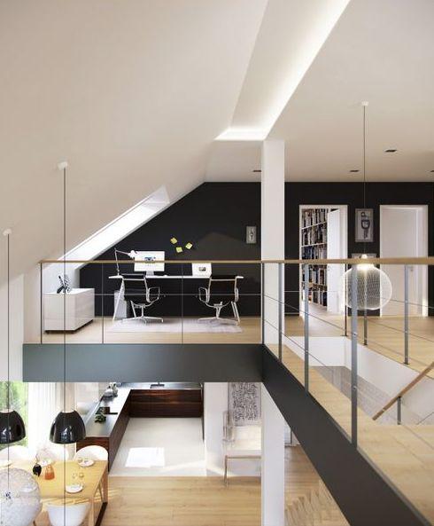 loft 78