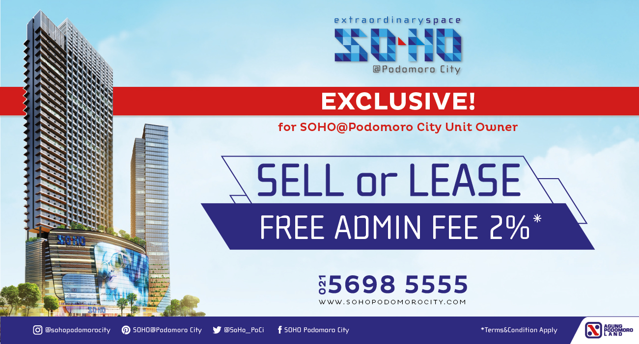Customer Soho Sell or Lease 1300x700px-04