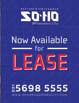 Customer Soho Lease 1300x700px Rev-02