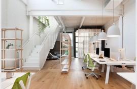 loft 123