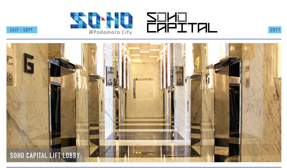 SOHO Poci e-newsletter July - Sept 2017-02