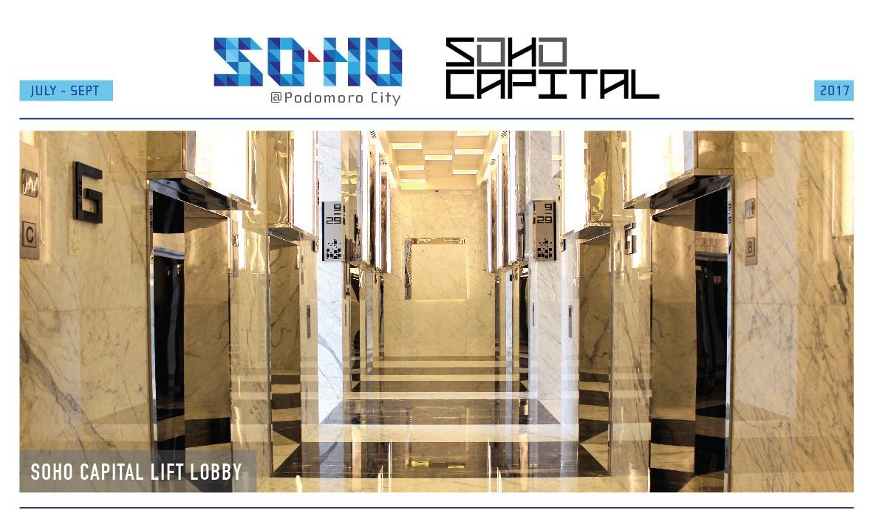 SOHO Poci e-newsletter July - Sept 2017-02